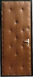 Стальная дверь эконом №1